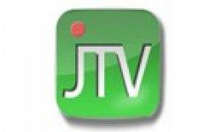 jtv launcher img