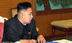kim jong un smartphone vignette head