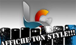 lacustomiz logo vignette head