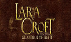 lara croft and the guardian of light arrive sur xperia play0001 1