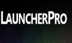 launcher logo 1