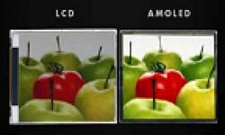 lcd amoled ecran comparaison vignette android