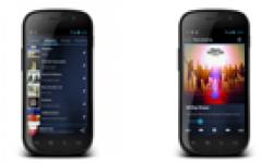 lecteur musique cyanogenmod 9 vignette head