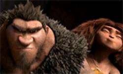 les croods vignette head