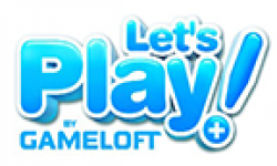 letsplay gameloft vignette head