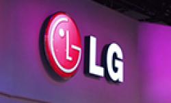 lg booth logovignette head