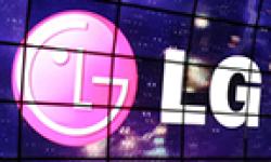 lg logo booth vignette head