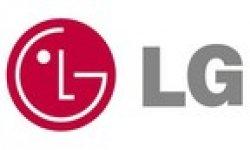lg logo full