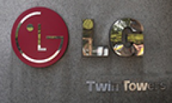 LG LOGO vignette head