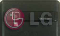 lg LS970 Back vignette head
