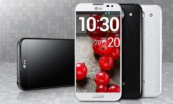 LG Optimus G Pro Vinette1