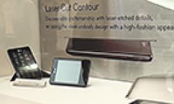 LG Optimus LII L3II L5II L7II vignette head