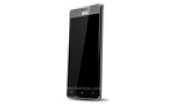 LG X3 vignette head