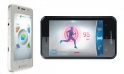 lifewatch v smartphone sante sauve la vie vignette