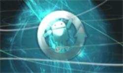 logo cyanogen mod vignette head