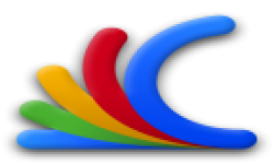 logo google catalogs icon0