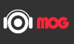 logo mog vignette head