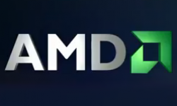 logo news amd