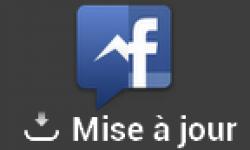 logo news facebook maj