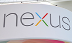 logo nexus vignette head