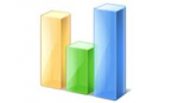 logo quadrant vignette head thumb