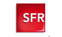 logo SFR 234