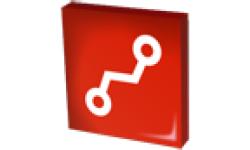 logo sfr gps vignette head