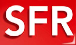 logo sfr vignette head