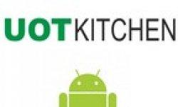 logo uot kitchen