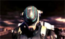 lost planet 2 vignette head