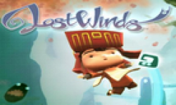 lostwind du wiiware a l android market0003 1
