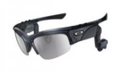 lunettesadrovignette
