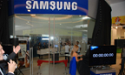magasin samsung galaxy store vignette head