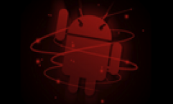 malware android troie vignette head