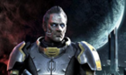 mass effect infiltrator vignette head
