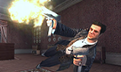 max payne mobile android screenshot vignette head