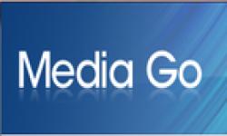 media go 0090005200336296