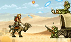 metal slug 3 vignette head