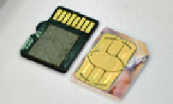 microsd puce nfc netcom vignette icone head