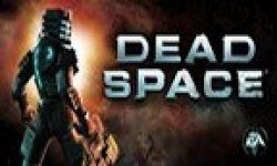 miniature Dead Space dead space miniature