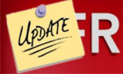 mise a jour update sfr vignette head