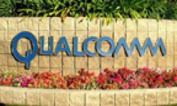 Mobile Phones Technology Developed by Qualcomm in future vignette head