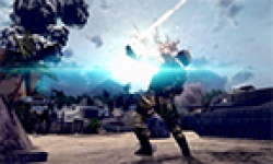 modern combat 4 zero hour vignette head