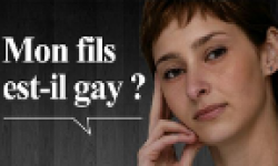 mon fils est il gay application android market