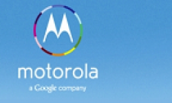 Motorola a google company ICONE