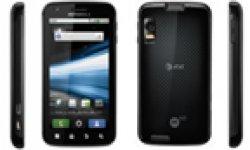 Motorola atrix original téléphone android vignette