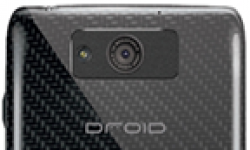 motorola droid ultra xt1080 vignette head