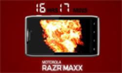 motorola razr maxx vignette head