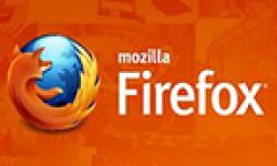 mozilla firefox vignette head