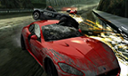 need for speed most wanted screenshot android ios mobiles vignette head